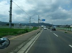 2008_07200003.jpg