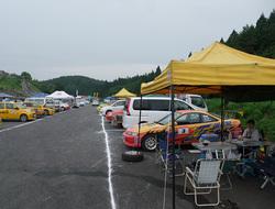 2008_08030007.jpg