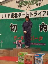 2008_09210032.jpg