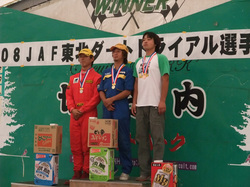 2008_09210033.jpg