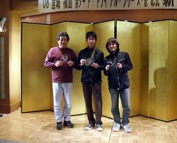 2009_01120011.jpg
