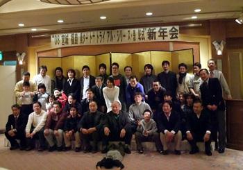 2009_01120031.jpg