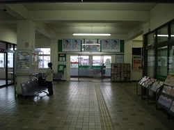 2009_01250002.jpg