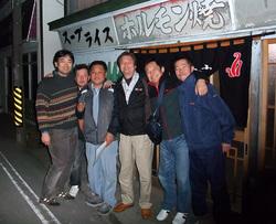 2009_02280004.jpg